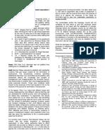 11. Bacolod-Talisay Realty and Development Corporation v Romeo Dela Cruz