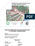 Descontaminacion de aguas.pdf