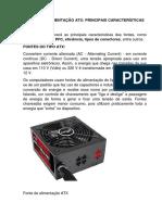 FONTES DE ALIMENTAÇÃO ATX.docx