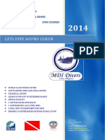 mdi-online-brochure