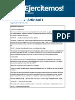 Actividad 1 M1_modelo