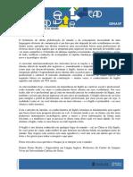 A.Importancia.do.Ingles.no.mundo_rev.pdf
