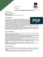 Historia_B.pdf