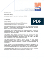 Terminate partnership with KWS_USAID.pdf