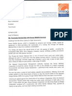Terminate partnership with KWS_Terra Nouva0002.pdf