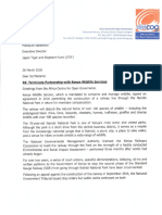 Terminate partnership with KWS_JTEF.pdf