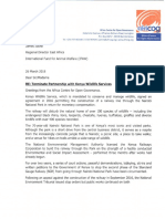 Terminate partnership with KWS_IFAW.pdf