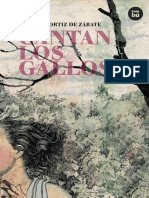 Cantan-los-gallos-Muestra.pdf