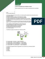 Editada-evaluación-U1