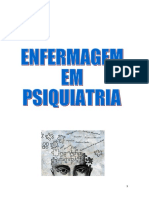 APOSTILA_SAUDE_MENTAL_1.doc