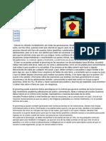 Trabajo Práctico Num 2 , Chiarlone Sabina, Castellano Milagros , Cantilo Trinidad, Correa Luna Juana 2do b SC