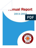 Chaitanyas_Annual_Report_2014-15.pdf