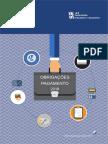 Obrigacoes_pagamento.pdf