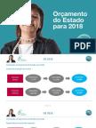 OE 2018 Paula Franco.compressed