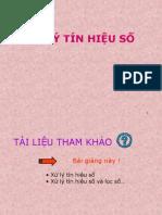 XuLyTinHieuSo_Thay.TVLoan