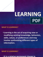 learning-151107143613-lva1-app6891