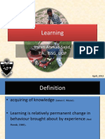 learning-120422222245-phpapp01.pdf