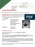 1T.P. Relacion Huesped-parasito