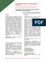 Dialnet-QuestionarioDeRastreamentoMetabolicoVoltadoADisbio-5524053