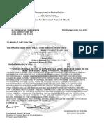 certification form  1