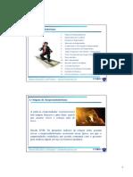 Electronic B.pdf