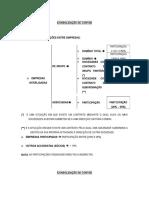 sebenta teorica 3.doc