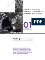 1-Aspectos-EcologicosBST-low.pdf