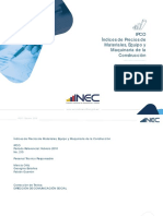 Ipco 215 Febrero 2018