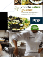 Cozinha Natural Gourmet.pdf