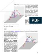 Fisica_Generale_2.pdf