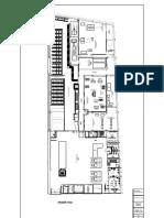 01 Distribución General Planta-model