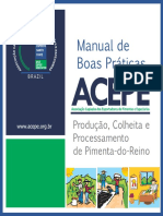 manual_pimenta_do_reino_-_acepe_-_ago2016_-_sem_pag_24_nem_25_e_26_-_midcompressed.pdf.pdf