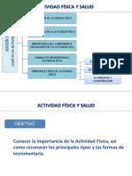 AFS_leccio_n_1