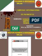 Present.normativa Vial. Oct. 2012