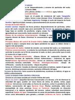 Cuencas 2 (1)