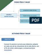 AFS_leccio_n_3