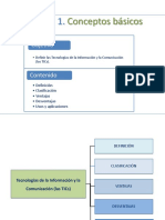 leccion1_conceptos_basicos