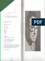 Gerchunoff-Autobiografía.pdf