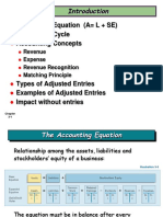 Accounting -part-II.ppt