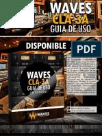 CLA_3A_Guia_De_Uso