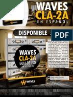 CLA_2A_Guia_De_Uso.pdf