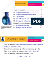 leccion_termoquimica_1