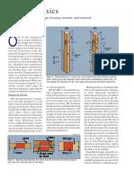 Concrete Construction Article PDF_ Shoring Basics