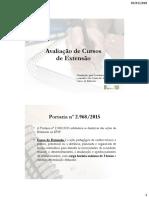 Orientação Para Elaboração de PPC_DPP PRX