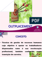 09-Outplacement e Endomarketing