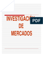 Investigacion_de_Mercado_1_mmc.pdf