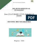 Carpeta 2017 Prof.dilbe
