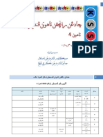 RPT PENDIDIKAN ISLAM TAHUN 4 KSSR 2014 LENGKAP.pdf