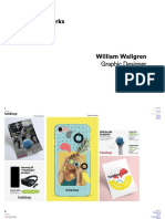 Portfolio2018_WilliamWallgren