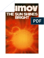 Asimov, Isaac - The Sun Shines Bright.pdf